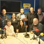 Orgullo Loco MADRID 2019
