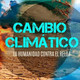 Realizado en colon taller de enfrentamiento al cambio climático
