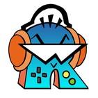 Reconectados 3x30: ¿Demasiada negatividad al valorar videojuegos? Trials of Mana, Xbox Series S