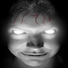 3x20 La Casa del Miedo: fenómenos paranormales • Reptilianos • Las Líneas de Fraunhofer