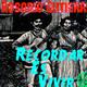CAP 48 La Vuelta Del Bandido Porfirio Cadena