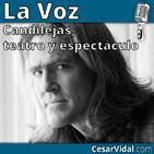 Entrevista a César Reynel Aguilera - 11/10/10