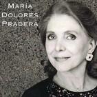 La Dama de la Canción.....María Dolores Pradera