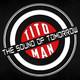 THE SOUND OF TOMORROW 038 TITO MAN Live On Follow Us Media BONUS