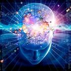 Audiolibro El Poder De tu Mente Subconsciente Joseph Murphy 2/2
