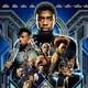 Especial MCU: Black Panther (2018) de Ryan Coogler
