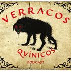 Verracos Quínicos - Podcast 1