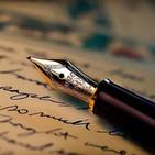 Día 20: Poesía