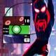 6x05 10 Minutitos de Spider-Man Un Nuevo Universo