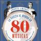 La vuelta al mundo en 80 músicas-La melodías favoritas de Andrés Amorós