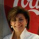 Sara Blázquez, nueva Directora de Comunicación de Coca-Cola Iberia