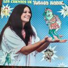 La flor de Irolay (1981)