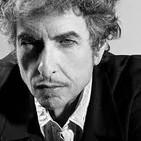 Programa especial sobre Bob Dylan