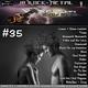 JB rock&metal #35