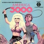 America 3000 ( Cine postapocalípto basura)