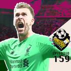 Ep 159: Liverpool super campeón de Europa, la previa del Barca vs Athletic y serie A