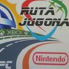Ruta Jugona - 4x09 Los RutaGotys