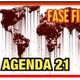 Agenda 21 fase 2030 a tope en espaÑa con adÁn stc vblog