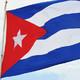 Manuela, una amante de la historia de Cuba.