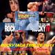 Lpdfyq nº 48.- ROCKY SAGA TRIBUTE. Parte 1 (Rocky 1 a 4 Review).