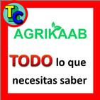 AGRIKAAB Opiniones y Review - ¡Invierte en tu Propia Granja de Camellos! :)