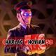 Charlas Whovian 58: kerblam!