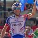 La Vuelta | 19ª etapa | 14/09/2018