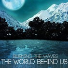 Noche de Rock 1189 - Burning the Waves - Tales of Gloom