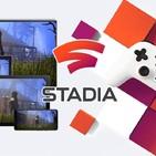 El Androide Solitario 3 (GOOGLE STADIA)