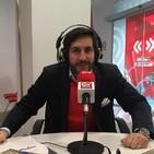 Aquilino Medina,CEO & founder de aquilinoMedina-Tu estrategia empresarial,habla de las relaciones sociales en la empresa