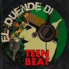 Teen Beat, programa 18