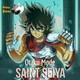 Otaku Mode: Especial Saint Seiya