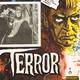 Ep #24 Especial de Terror - recuperando el episodio perdido