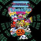 Tumblepop (Arcade)