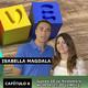 AMOR por Isabella Magdala & Deva Prem