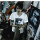 Descarga Nº10 – Las 10 canciones 10 del artista gráfico 10 Luis Díez – 10/09/11 a las 10 de la noche