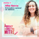 La adversidad como una oportunidad para crecer con Alba García