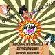 Acido Pop - Hablemos del Coachella, noticas y recomendaciones musicales