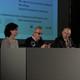 Conferencia / La prevención y el tratamiento de las enfermedades cerebro-vasculares