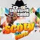 5x14SC-Los Mejores juegos de 2019. Premios SCOTY part1!