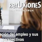 Reflexiones - El Desempleo