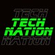 TechNation - Episode 01 - Lam (Tech House)