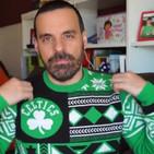 """Podcast Despacho Celtics 04x21 """"Entrevista a Outconsumer"""""""