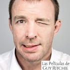 023 Guy Ritchie