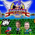 Programa 18. Sonic.