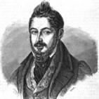 PodCastizo nº.89: Homenaje a Mariano José de Larra.
