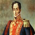 Personas con Historia 50 - Simón Bolívar