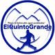 Podcast @ElQuintoGrande 4x34 Especial CR7 The Best FIFA 2016