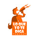 Lo Que Yo Te Diga XPRESS - 7. Sabina Visita LQYTD