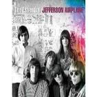 JEFFERSON AIRPLANE - Somebody to love (1967)